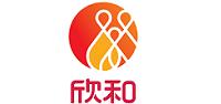 欣和Logo