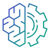 2021-Summits-Online-AMER-Landing-Page-Icon_Machine-Learning-100x100@2x