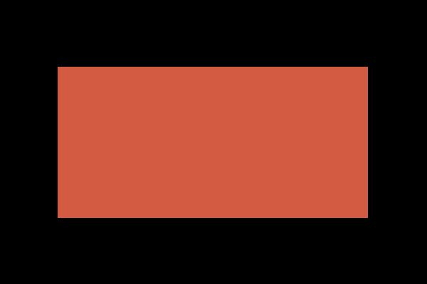 600x400_PublicGood