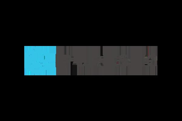 600x400_Puresec