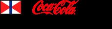 Swire-coca-cola_Customer-Reference_Logo