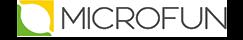 microfun_Customer-Reference_Logo