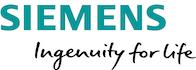 siemens-plm-logo