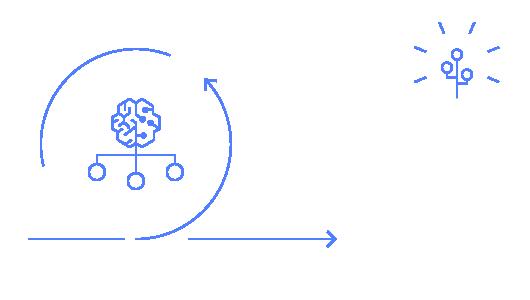 Site-Merch_Amazon-Aurora-ML_Hero-Art