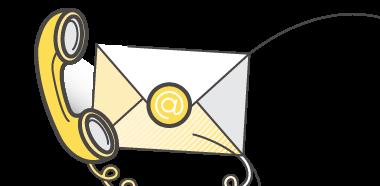 editorial_contact-sales