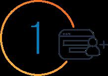 步骤 1:注册bet9网站下载云科技账户