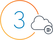 步骤 3:开始使用bet9网站下载云科技进行构建