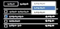 201438_thumb_TA_Graphics_ExcludeInclude