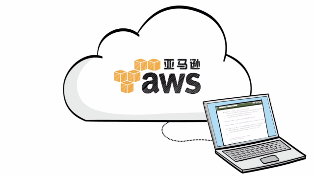 aws-china-overview-thumb