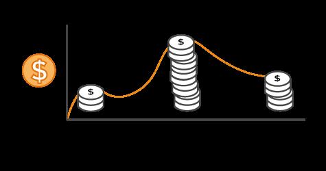 pricing_02