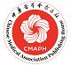 cmaph-logo-small80X80
