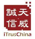 iTrus_China
