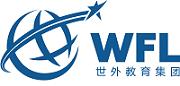 WFL-logo200X80