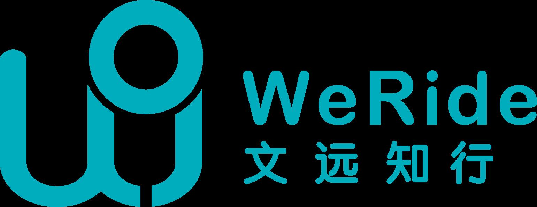 WeRide_logo-1