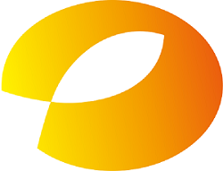 hunantv-logo