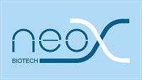 neoxbiotech-logo-small