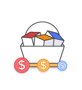 pricing_reserved-instances-change