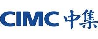 200X80-CIMC-logo
