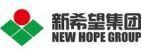 newhope-logo200X80