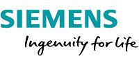 simense-logo200X80
