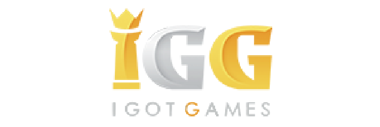 logo-01-IGG