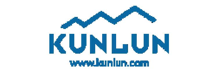 logo-04-KUNLUN