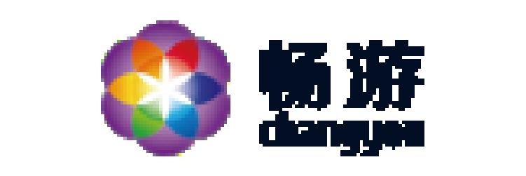 logo-05-changyou