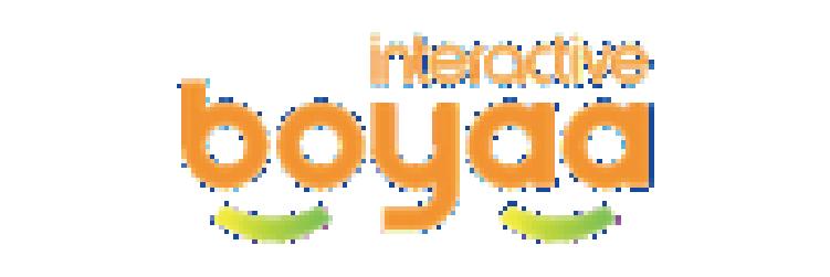 logo-08-boyaa