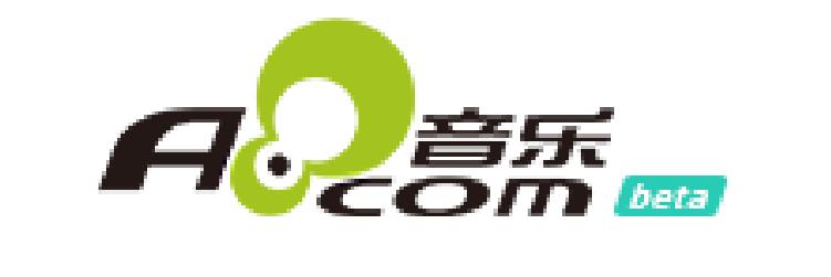logo-10-A8yinyue