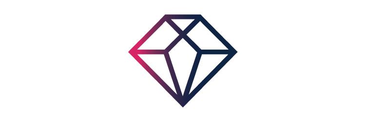logo-11-APP ANNIE