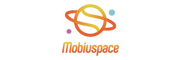 logo-13-Mobiuspace