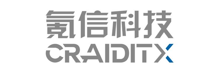 logo-14-CRAIDITX