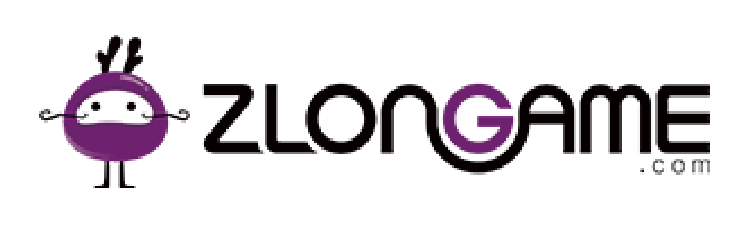 logo-15-ZLONGAME