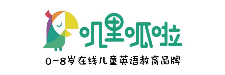 logo-18-Jiliguala