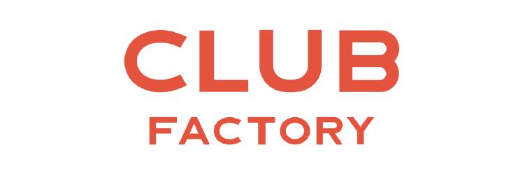 logo-20-CLUB FACTORY