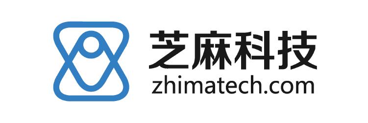 logo-21-Zhimatech