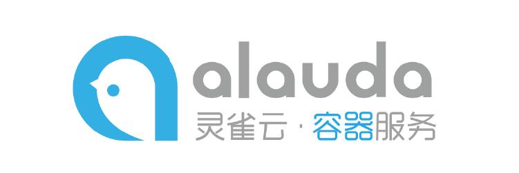 logo-31-alauda