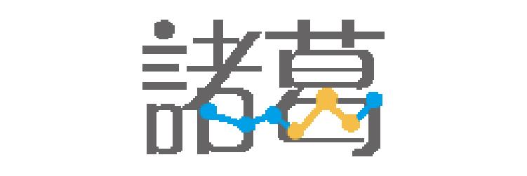 logo-32-zhuge