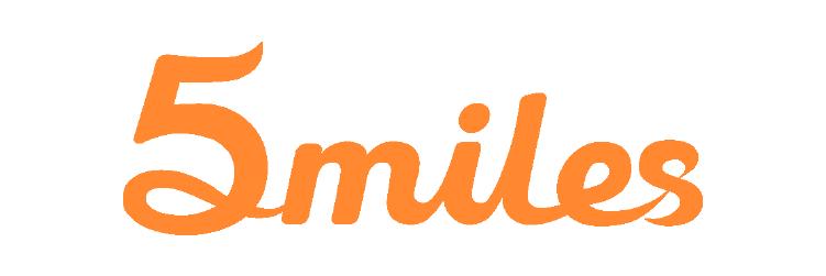 logo-34-5miles