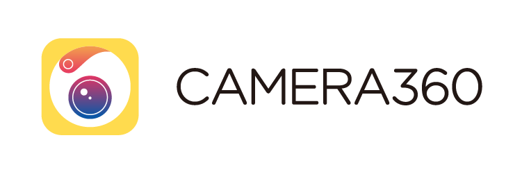 logo-36-CAMERA360