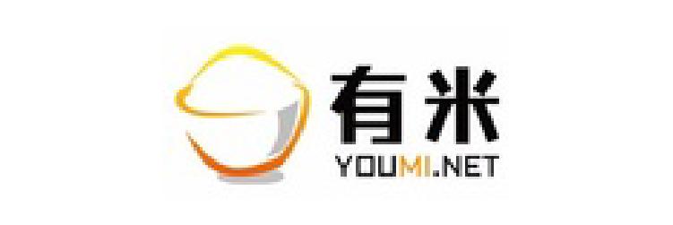 logo-37-YOUMI