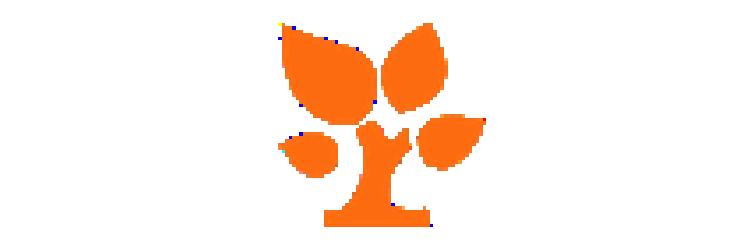 logo-40-jinshuju