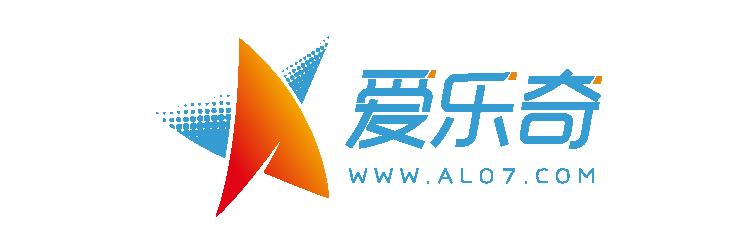 logo-41-aileqi