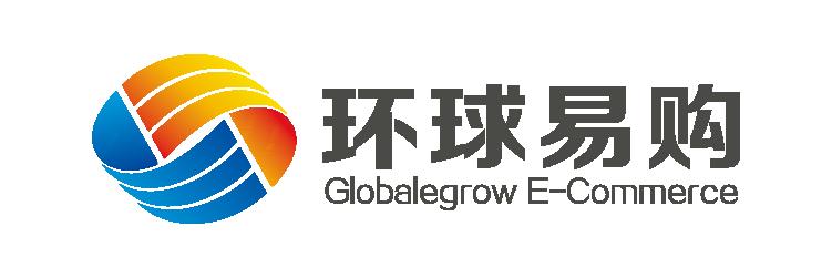 logo-42-Globalegrow E-Commerce