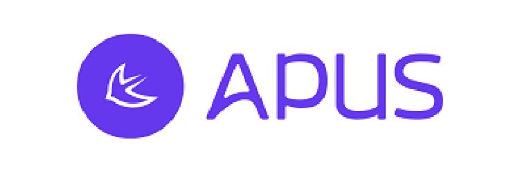 logo-43-Apus