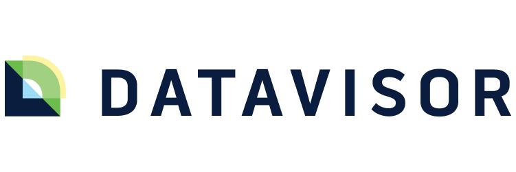 logo-45-DATAVISOR