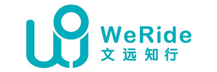 logo-48-WeRide