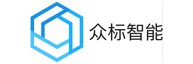 logo-49-zhongbiaozhineng
