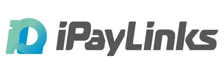 logo-50-iPayLinks