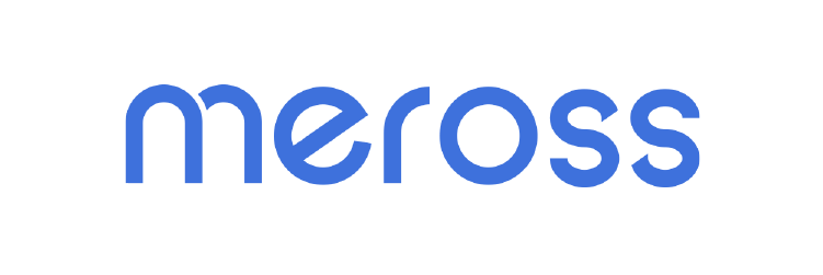 logo-57-meross